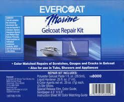 fiberglass boat paint ebay