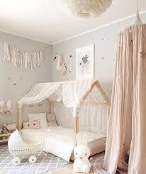 Ikea Nursery Curtains by Pin By Julie Gittings On Baby Love Pinterest Room Kids