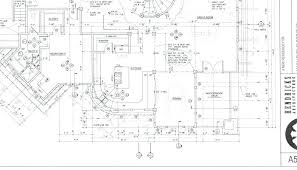 architecture plan suitable residential architectural plans site plan renderings