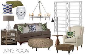 little miss architect interior design and architecture blog