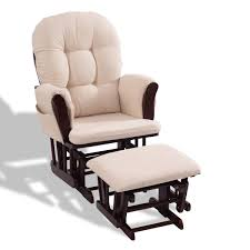 Baby Nursery Rocking Chairs by Chair For Baby Nursery Homewood Nursery