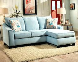 ashley furniture blue sofa chaise lounge ashley furniture freem co