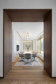 Corporate Office Decorating Ideas Corporate Office Interior Design Ideas Myfavoriteheadache
