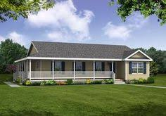 ranch house with wrap around porch ranch house with wrap around porch and basement house plans