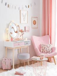 pink bedroom ideas 23 irresistible copper and blush home decor ideas that will you