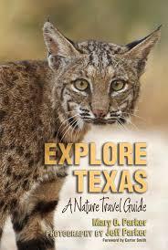 Texas world travel guide images Explore texas texas a m university consortium press jpeg