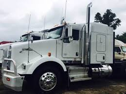 cheap kenworth for sale kenworth for sale carsforsale com