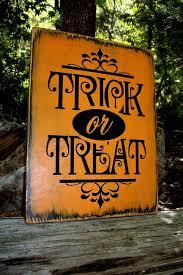 25 halloween signs ideas halloween pallet