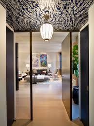 tribeca residence u2014 dirk denison architects