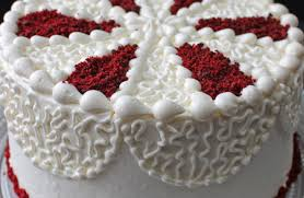 cake bakery velvet cake gretchen s bakery