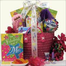 birthday gifts for in best 25 21st birthday basket ideas on diy 21st