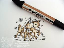 452 best promarkers colour images on pinterest budgeting tips