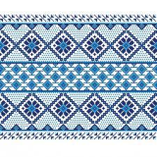 ukrainian ornaments ukraine vectors photos and psd files free