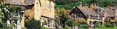 cotswolds cottage cottages in the cotswolds self catering cotswolds cottages