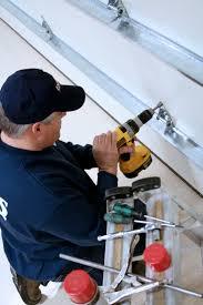 Garage 1217 by Garage Door Service U0026 Repair In Trout Brook Nb Allison U0027s