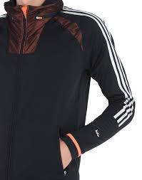 adidas by climaheat hoody sweatshirts for men adidas y 3