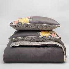 sky calla duvet cover set full queen 100 exclusive
