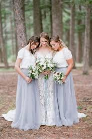 luxurious mountain wedding with organic greenery aisle society