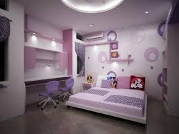 Childrens Bedroom Interior Design - Interior design childrens bedroom