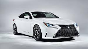 lexus models sedan lexus u0027 future models will be sportier and more emotional news