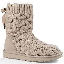 ugg womens lyla boots charcoal ugg fabrice boots ebay
