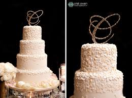 new years weddings beautiful wedding cake for a celebration wedding cakes for new