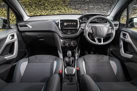 peugeot partner interior 12 do u0027s and don u0027ts for americanizing peugeot cars and crossovers