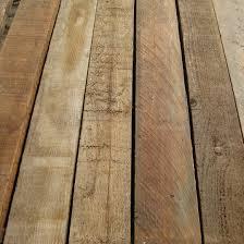 douglas fir reclaimed lumber 1x e k vintage wood inc
