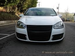 Vw Golf Mk5 Interior Styling Vw Golf Mk 5 Interior 14 U2013 A U0026t Autostyle