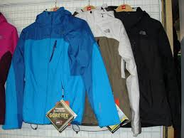The North Face Mountain Light Jacket Outdoorkit Sneak Preview 15 The North Face Women U0027s Mountain
