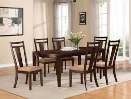 Dining Room Outlet Dining Room Tagged Dining Table Overstock Outlet
