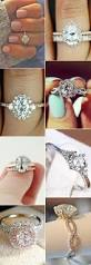 best 25 country engagement rings ideas on pinterest country