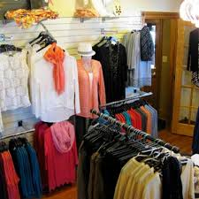 boutique clothing luxe studio boutique the at winona