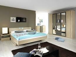 chambre marine chambre bleu nuit avec chambre bleu marine deco galerie images