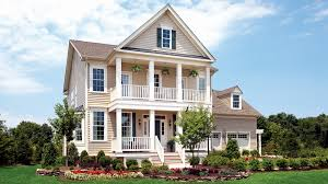 aldie va new homes for sale lenah mill the villages