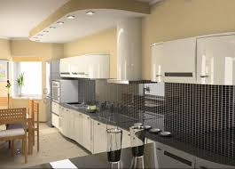 Contemporary Kitchen Lighting Ideas by Contemporary Kitchen Lighting Mother Interrupted