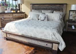 furniture and mattress gallery interiors design