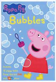 141 peppa pig images birthday party ideas
