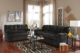 microfiber sofa and loveseat black microfiber sofa and loveseat couch and sofa set