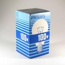 light box light bulbs philips boxes 1 box box box light bulb boxes pinterest