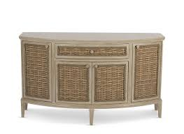 Sorrento Patio Furniture by Sorrento Credenza Storage U0026 Display Outdoor Robb U0026 Stucky