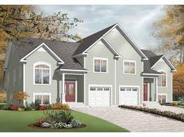 Multi Family Homes Floor Plans 100 Best Architectural Stuff Images On Pinterest Square Feet