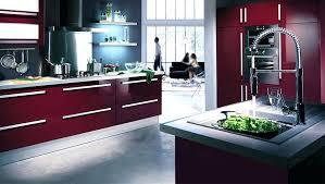 ikea cuisine pose cuisine amacnagace acquipace ikea cuisine prix pose une de