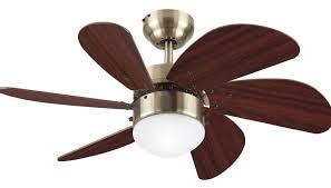 100 designer fans home livingshack havells deco ceiling fan