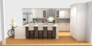 Special Kitchen Cabinets Creating An Ada Compliant Kitchen Kitchen Remodel Cabinets Com