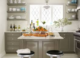 Best Color To Paint Kitchen Cabinets For Resale Best Color To Paint Kitchen Cabinets In A Small Kitchen