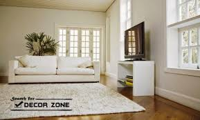 Living Room Decorating Ideas On A Low Budget Best Decorating Ideas For Small Living Rooms On A Budget