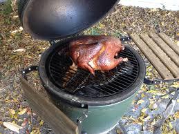 thanksgiving turkey big green egg pop culture u2013 cole pepper blogs
