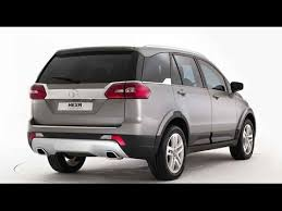 toyota upcoming cars in india all upcoming cars in india 2016