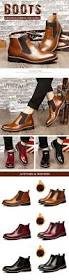 628 best men u0027s footwear images on pinterest slippers boots and